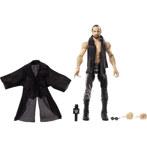 WWE Elite Collection Aiden English Figure-Series #65 - image 1 of 4
