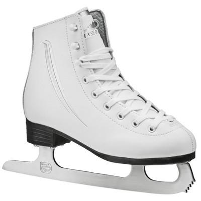 Cascade Girls' Figure Ice Skate