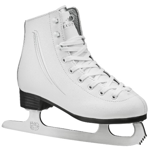 Cascade Girls' Figure Ice Skate - image 1 of 3