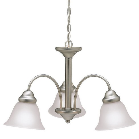 Kichler 3293 Wynberg Single-Tier  Chandelier - image 1 of 1