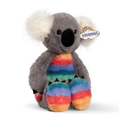 """FAO Schwarz Dreamies Koala 13.5"""" Stuffed Animal"""