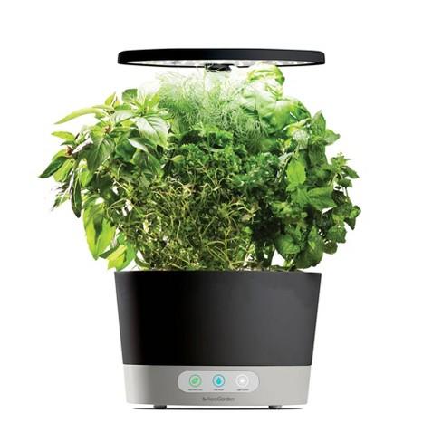 Harvest 360 Planter - AeroGarden - image 1 of 4