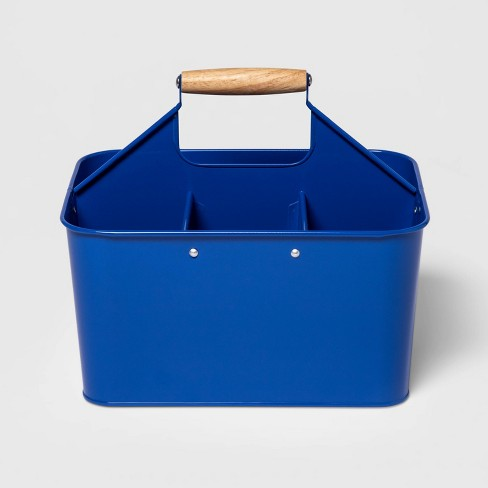 Steel Condiment Caddy - Sun Squad™ - image 1 of 4
