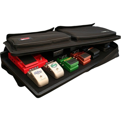 Gator GPT-PRO Pedal Tote Pro Pedal Board with Carry Bag - image 1 of 6