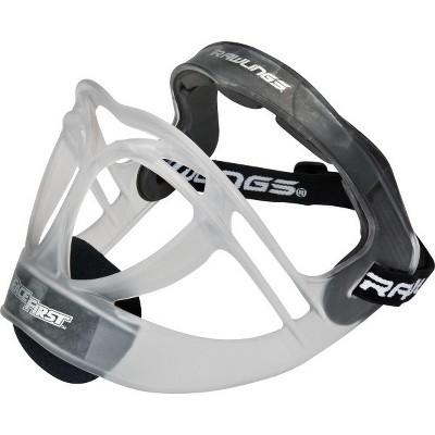 Rawlings Fielder's Facemask