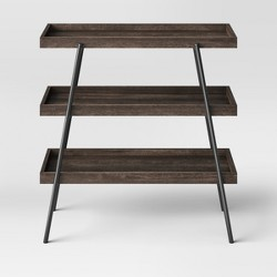 Hillside Console Table - Project 62™