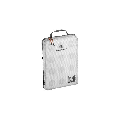 Pack-It Specter Tech Structured Cube M