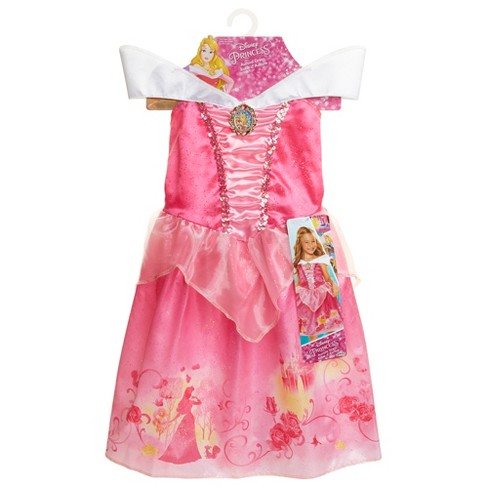 Disney Princess Explore Your World Aurora Dress - image 1 of 3