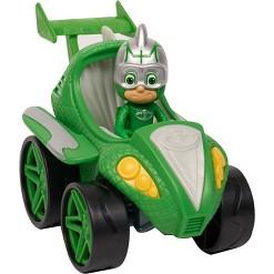 PJ Masks Power Racers Gekko