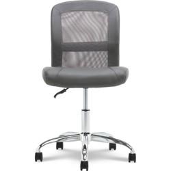 Essentials Computer Chair - Serta