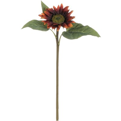 Sullivans Artificial Sunflower Stem