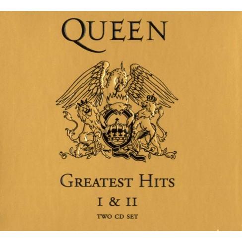 queen greatest hits platinum collection zip
