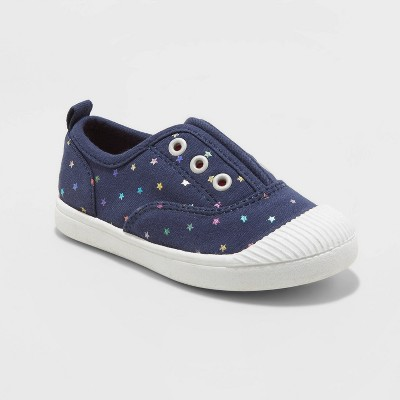 Toddler Archer Slip-On Sneakers - Cat & Jack™
