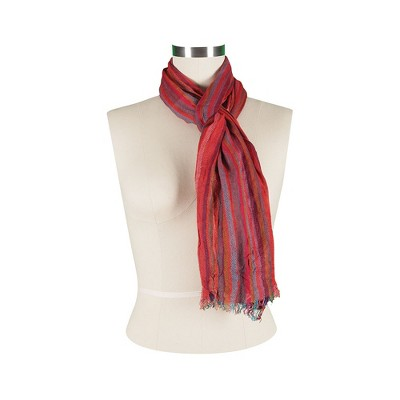 Aventura Clothing  Women's Kassel Scarf