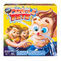 Board Games On Sale from $5.00 Deals