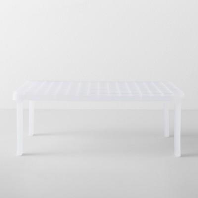 Kitchen Cabinet Organizer Shelf Medium - Made By Design™