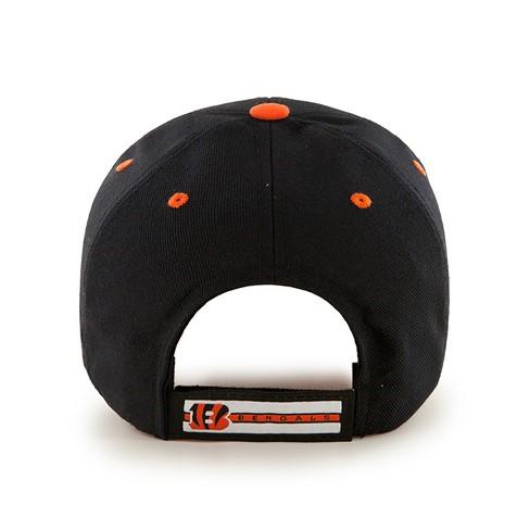 Cheap NFL Youth Cincinnati Bengals Moneymaker Hat : Target  supplier