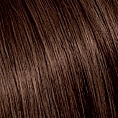 45 Deep Bronzed Brown
