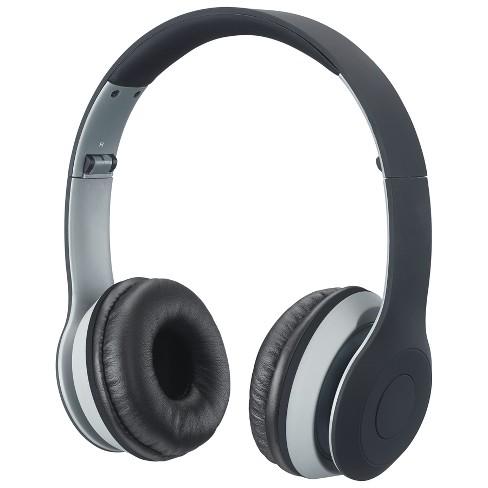 iLive Audio Wireless Headphones - image 1 of 3