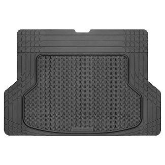 WeatherTech Cargo Mat Black
