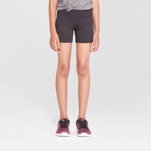 C9 Champion® Shorts Performance Girls' Yoga TKc1lFJu35
