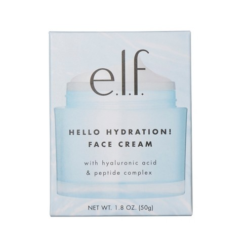 Holy Hydration! Face Cream by e.l.f. #7