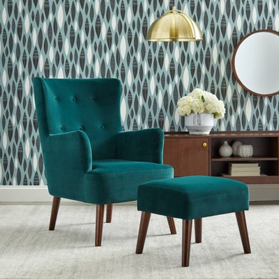 Jane Living Room Collection - angelo:HOME