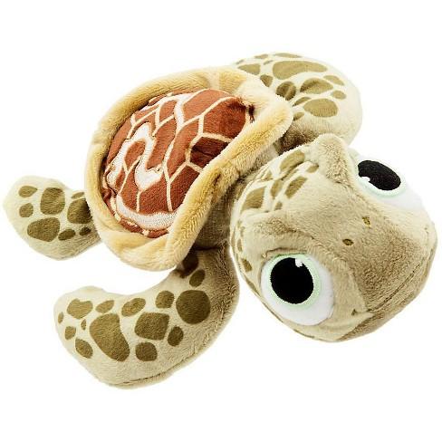 Disney Moana Animators' Collection Baby Sea Turtle Exclusive Plush - image 1 of 2