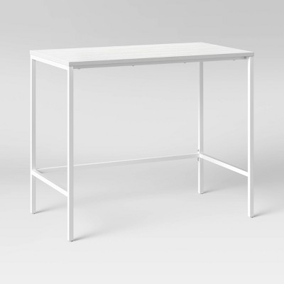Small Loring Desk - Project 62™