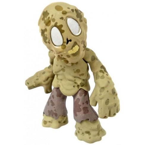 Funko The Walking Dead Series 4 Mystery Minis Slime Walker 1/12 Mystery Minifigure [Loose] - image 1 of 1