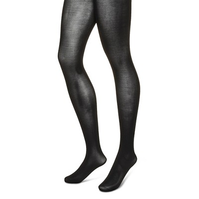 Plus Size Tights Target