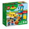 LEGO DUPLO Town Airport 10871 - image 4 of 4