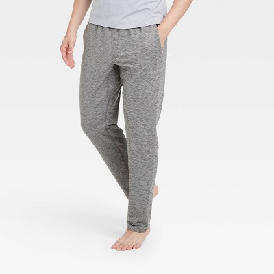 Men's Cozy Pants - All in Motion™