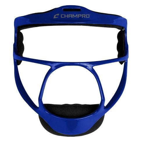 Champro Rampage Softball Fielders Facemask - image 1 of 1