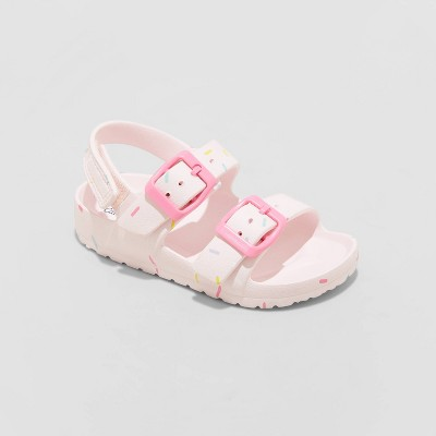 Toddler's Ade EVA Sandals - Cat & Jack™
