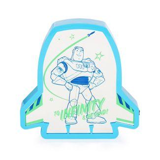Toy Story 4 Infinity Mirror
