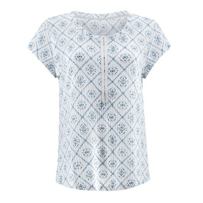 Aventura Clothing  Women's Kristy Top