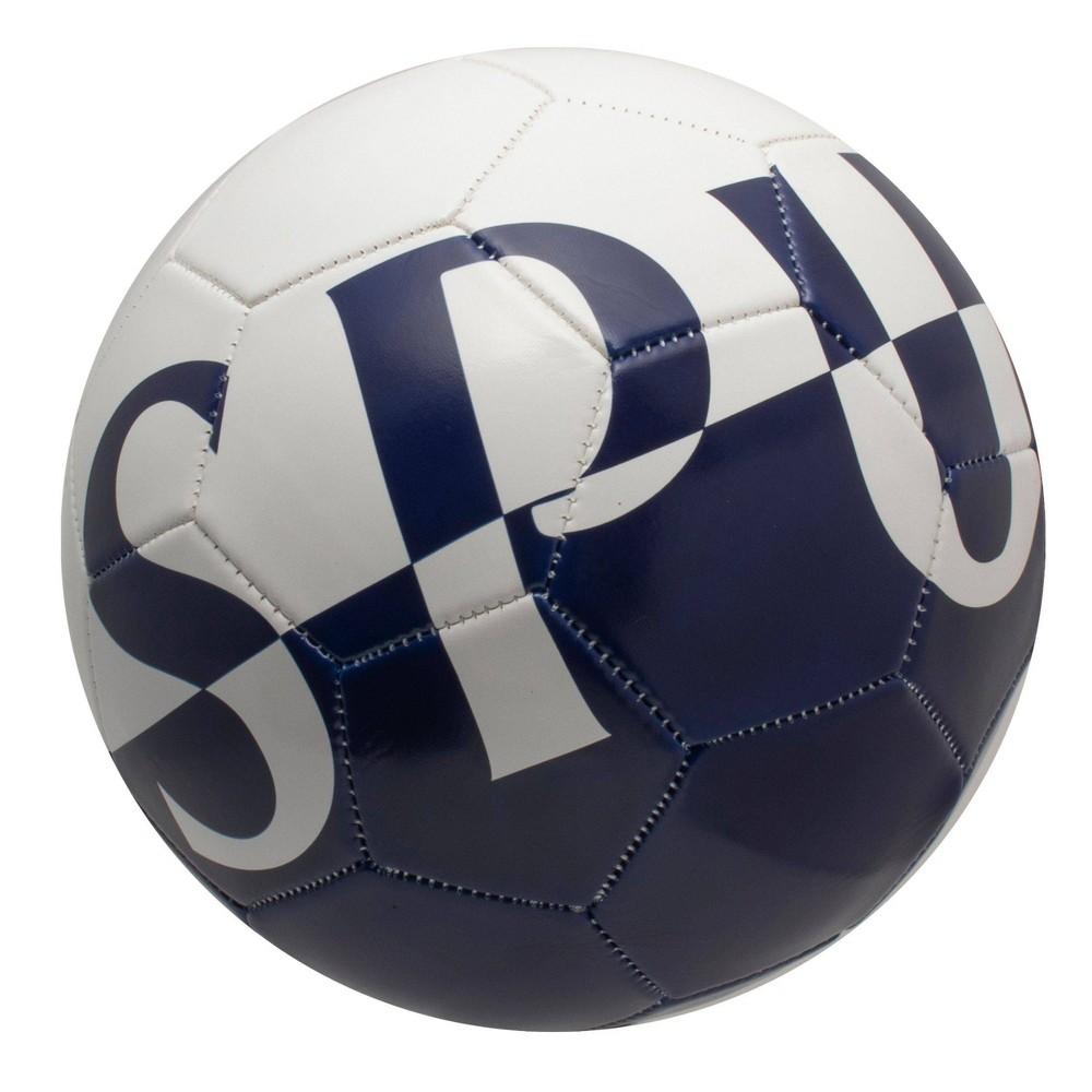 Fifa Tottenham Hotspur F C Size 5 Soccer Ball