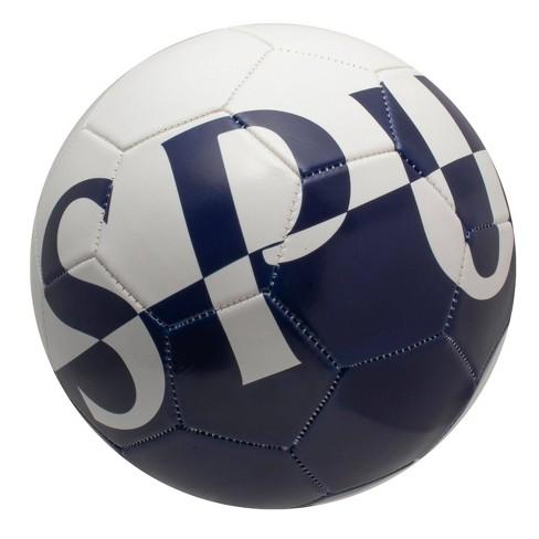 FIFA Tottenham Hotspur F.C. Size 5 Soccer Ball - image 1 of 3