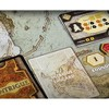 Lords of Waterdeep Board Game - image 3 of 3