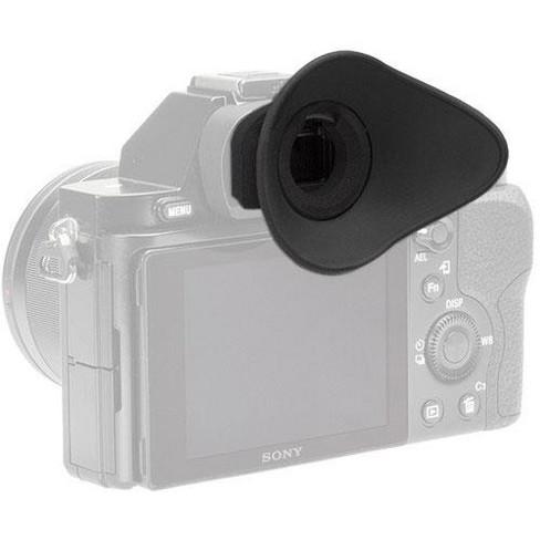 Hoodman Hoodeye for Sony A7, A7R, A7S, A711 - image 1 of 3