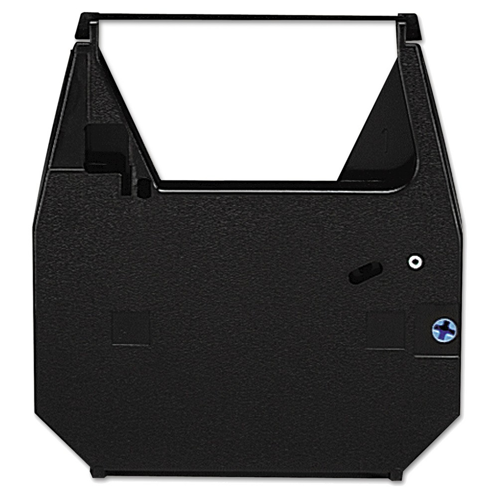 Brother 7020 Ribbon, Black For use with Brother typewriters. Consistent, crisp character output. Device Types: Typewriter; Color(s): Black; Oem/Compatible: Oem; Ribbon Type: Correctable.