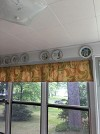 Guest review image 3 of 6, zoom in