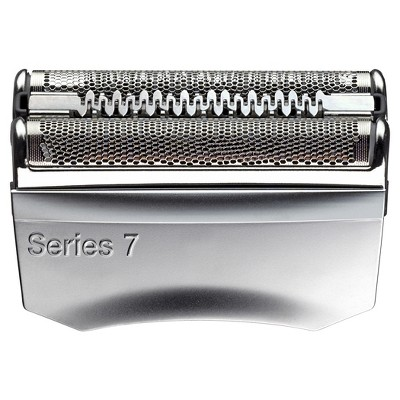 Braun Series 7 70S Shaver Replacement Head - 1ct