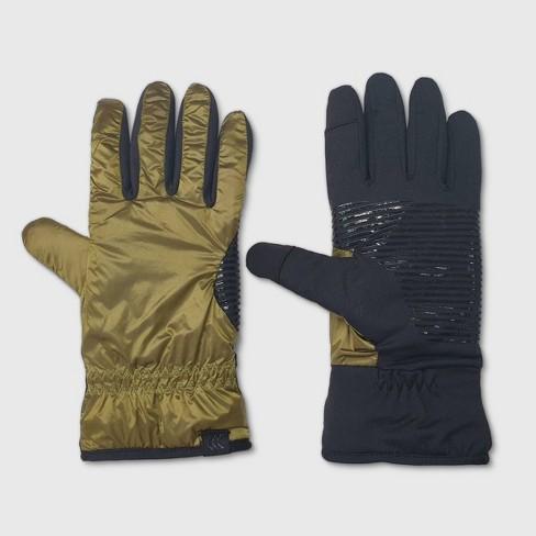 Women's Polyshell Glove - All in Motion™ - image 1 of 1