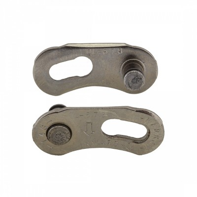 Sunrace Ultra Link U87 Chain Link and Pin