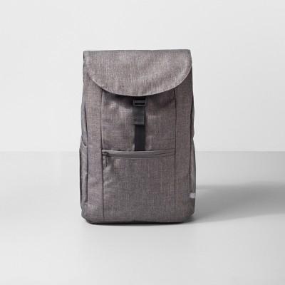 07b6e669e1 Backpack 17.3