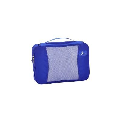 Pack-It Original Cube