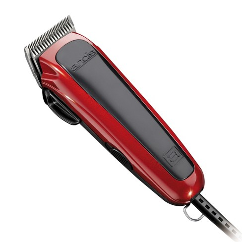 Andis Easy Cut Men's Electric Clippers 20pc Haircutting Kit - 75360 - image 1 of 4