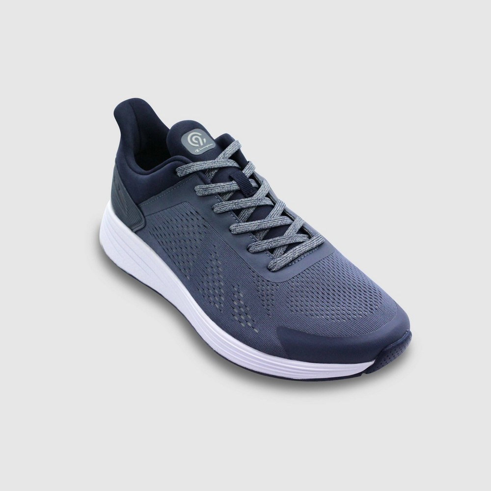 Men's Sire Performance Athletic Shoes - C9 Champion Navy 9.5, Blue